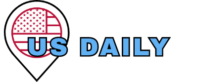 US Daily news